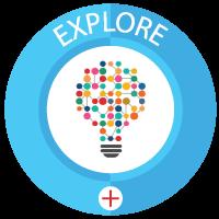 explore_btn
