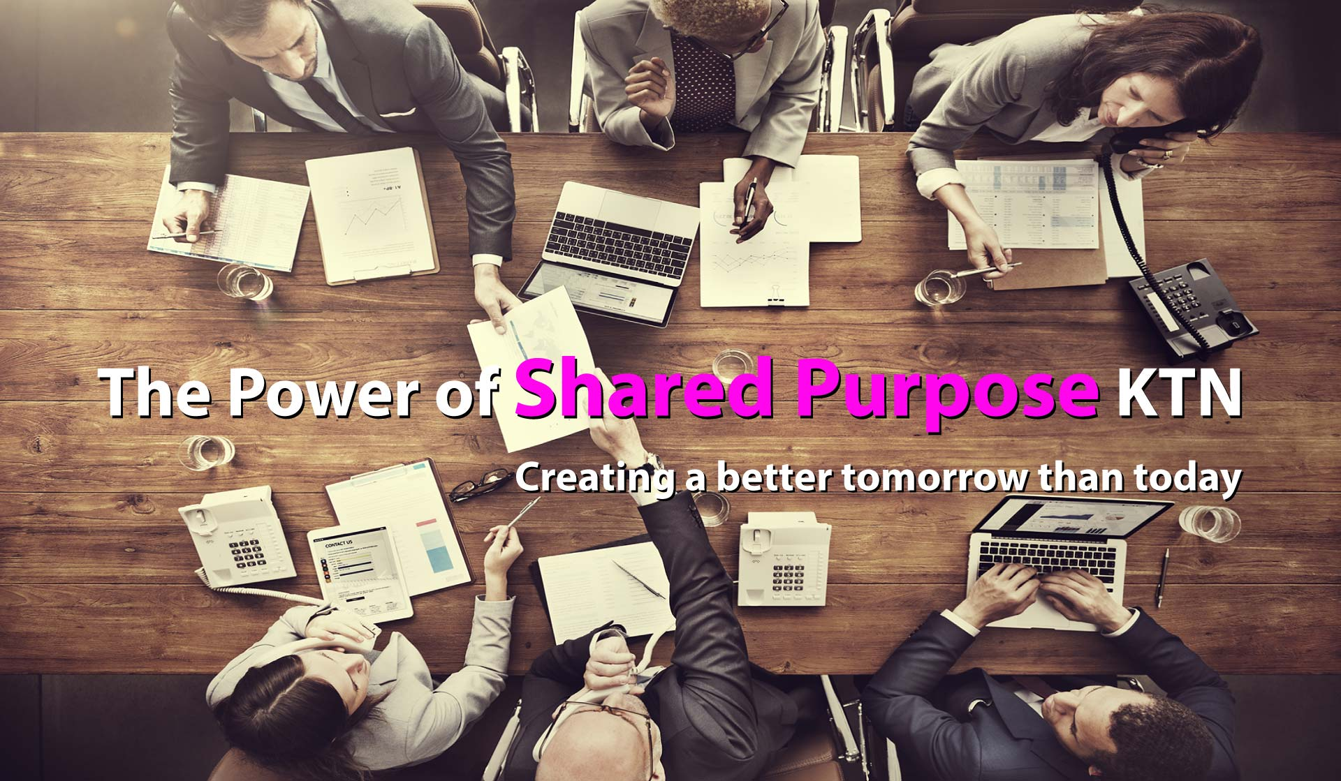 shared_purpose_head